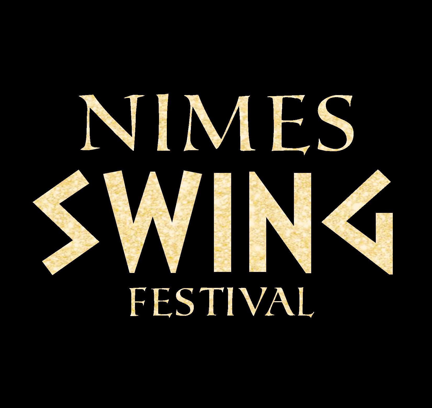 Swing Nimes Festival
